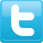 Login | Twitter