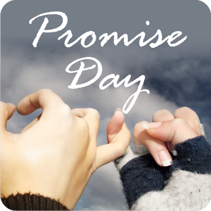 Promise Day eCards Greetings