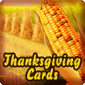 Thanksgiving ecards & Greeting